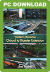 Western Mainlines: Oxford to Bicester Extension is nu beschikbaar